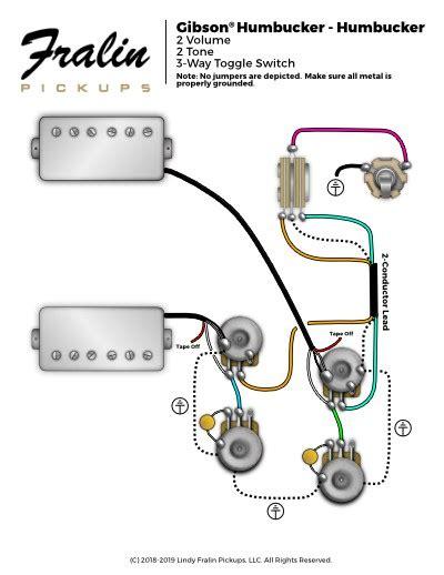 lindy fralin wiring diagrams guitar  bass wiring diagrams