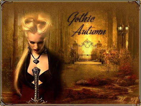 gothic wallpaper  screensavers  wallpapersafari