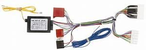 C U00e2ble D U0026 39 Installation Kit Parrot Sur Mazda 6 2002  U00e0 2007