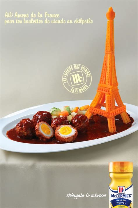 cuisine ad 15 best ideas about cultural ads on