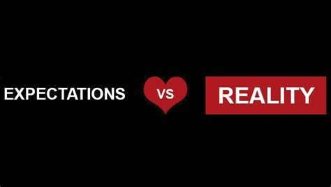 Valentines Day Expectations Vs Reality Redtube Porn Blog
