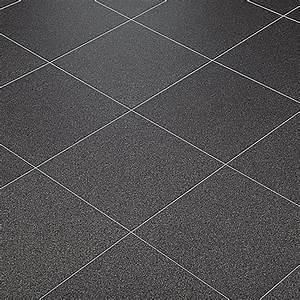 Mosaik Fliesen Anthrazit : erstaunlich fliesen 30x30 crossover mosaik anthrazit 700x700px 7 5x7 5 1 22237 haus ideen ~ Orissabook.com Haus und Dekorationen