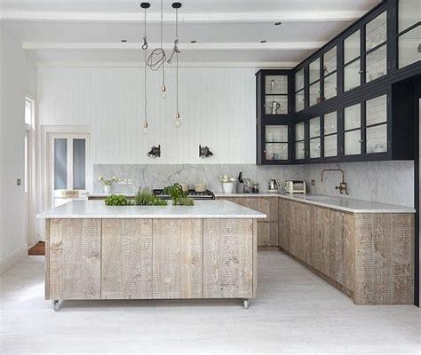 unfinished furniture kitchen island best 25 whitewash cabinets ideas on white