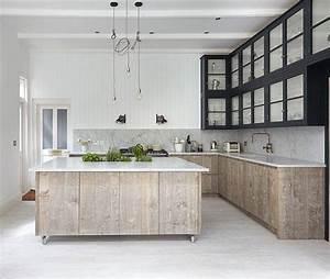 Best 25+ Whitewash cabinets ideas on Pinterest White
