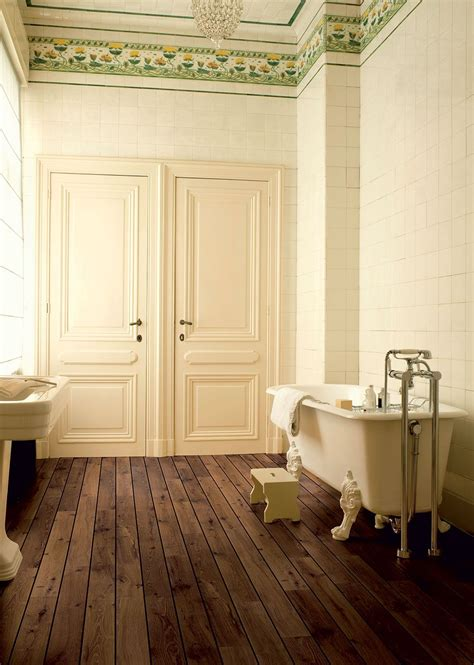 Quickstep Bathroom Flooring by Step Laminate Flooring Lagune Vintage Oak