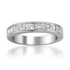 gold wedding band womens wedding band for wedding bands for white gold