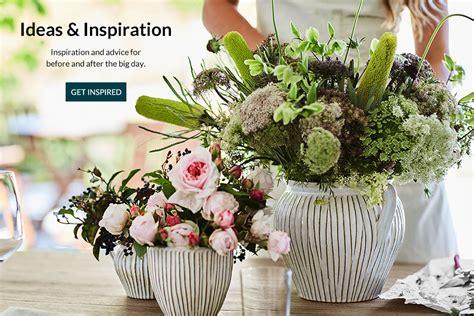 pottery barn gift registry wedding registry bridal registry gift registry