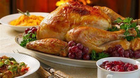 es accion de gracias  thanksgiving
