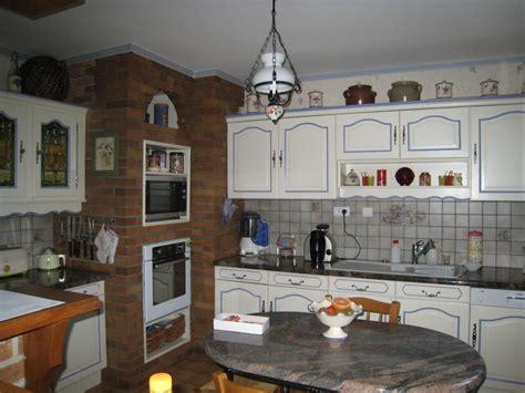 peinture pour meuble de cuisine en chene revger com peinture pour meuble de cuisine en chene