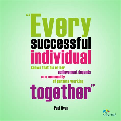 Working Together Quotes Working Together Quotes Inspirational Quotes Of The Day