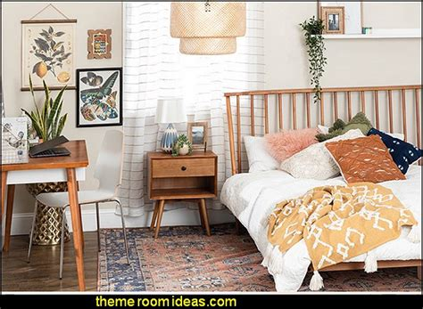 Decorating theme bedrooms Maries Manor: baby