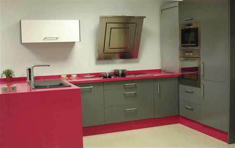 muebles cocina valencia cocina facil muebles de cocina