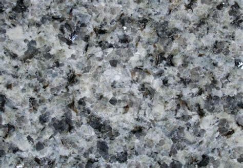 azul platino grey granite spain flooring coverings