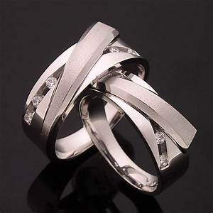 rodeo gold couple rings beautiful bling pinterest With rodeo wedding rings