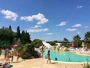 camping 5 etoiles le mediterranee argeles argeles sur mer With camping a argeles sur mer avec piscine 10 campings avec piscine couverte camping france guide