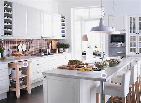 ideas  la decoracion de cocinas