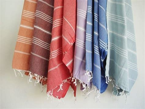 1000 ideas about Turkish Towels on Pinterest Turkish cotton towels, Bath towels and Turkish