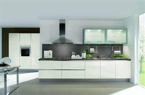 cuisine haecker häcker küchen küchenmodul faro möbel hübner