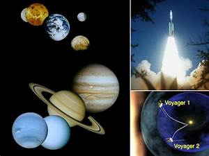 Uranus Planet Symbols From NASA - Pics about space