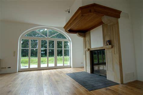 Renoviertes Bauernhaus Modern by Leben Im Bauernhaus Mieten Sie Ihr Eigenes Bauernhaus Im