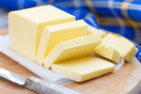 cuisiner la raie au beurre noir beurre
