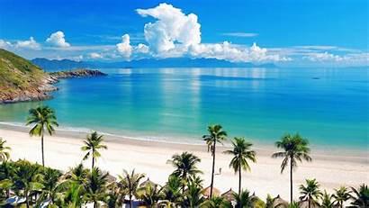 Jamaica Montego Bay Weather