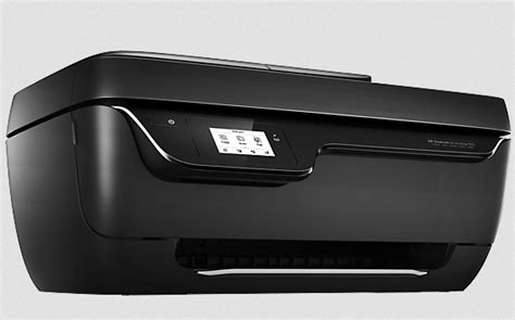It is ideal choice to download the latest version of driver from 123.hp.com/setup 3835. (Download Driver) HP DeskJet Ink Advantage 3835 Driver Download