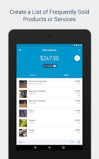 quickbooks gopayment  android app market