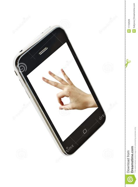iphone stock apple iphone editorial stock photo image 17732628