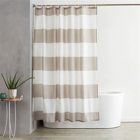 Bathroom Shower Curtains  Floral Design Shower Curtains