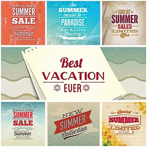 Summer Sale Slogan