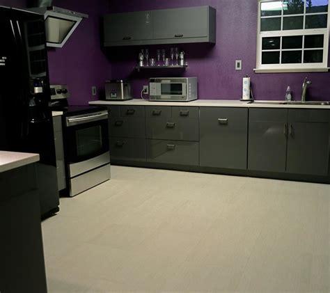 meuble cuisine laqué cuisine laque meuble cuisine polymere ou laque