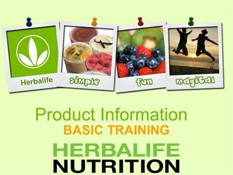 mp3 herbalife nutrition club name suggestions 2018 free