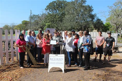 garden city rescue mission membership bay county chamber of commerce