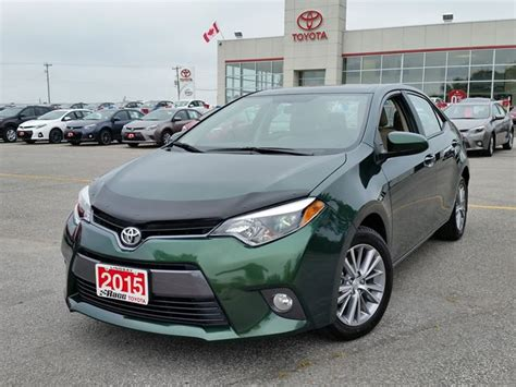 2015 toyota lineup toyota 2015 lineup of vehicles html autos post