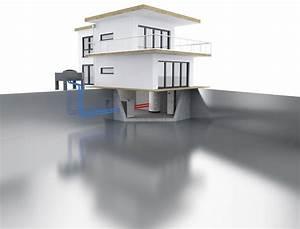 Luft Wärmepumpen Kosten : luft w rmepumpen von ochsner heizen mit umgebungsluft ~ Lizthompson.info Haus und Dekorationen