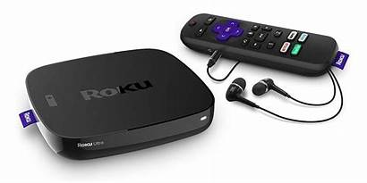 Roku Box Streaming Ultra Devices Player Down