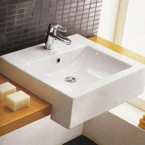 Wheelchair Accessible Sink Bathroom by Universal Design For Accessibility Ada Wheelchair