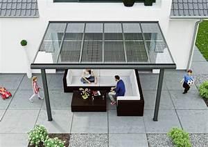 Kosten Für Terrasse : solarmodule von auf terrasse und carport sparen strom und kosten ~ Sanjose-hotels-ca.com Haus und Dekorationen