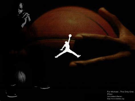 basketball wallpapers hd  wallpapers