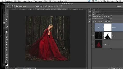 Use Photoshop Free Without Shaden How To Use Photoshop To Create A Tale