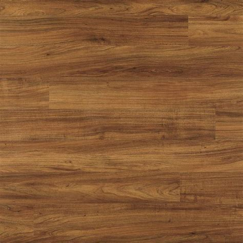 textured laminate wood flooring laminate flooring texture seamless quickstep laminate flooring all items onflooring toni m