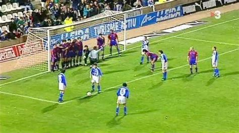 football      kick   penalty area