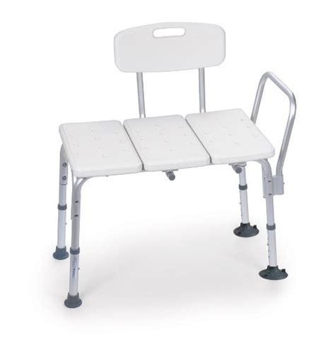 sedile per vasca da bagno per disabili sedile di trasferimento per vasca da bagno per disabili ed