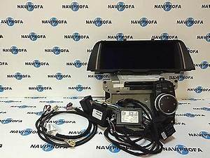 Bmw F11 Navi Professional Update : buy bmw f gps and sat nav for sale bmw all parts ~ Jslefanu.com Haus und Dekorationen