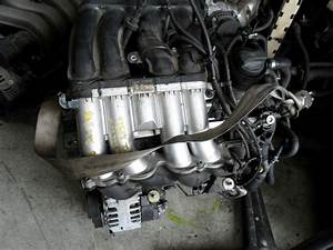 Golf 4 1 4 Motor : vw golf 4 1 8l 20v non turbo agn engine code ebay ~ Kayakingforconservation.com Haus und Dekorationen