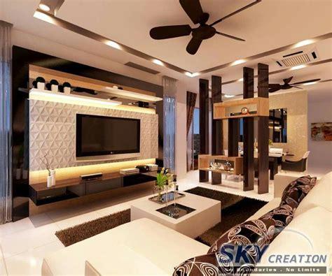 pin by gabriella shantell on home decor ideas living