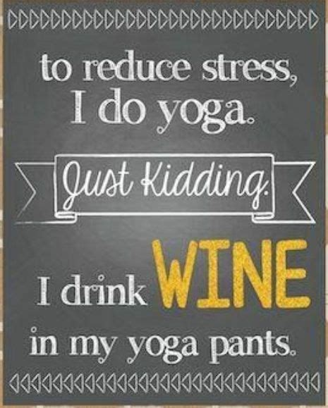 funny wine quotes images  pinterest wine