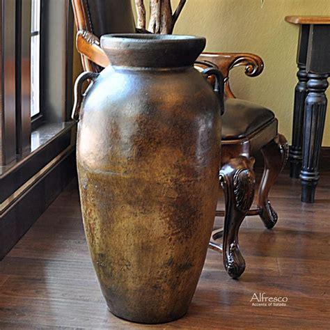 floor decor vases vases design ideas tuscan vases better choice design