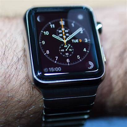 Apple Cool Ever Newest Coolhunting